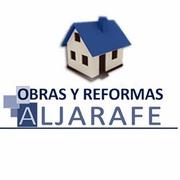 Obras y reformas aljarafe gines - Presupuestos obras y reformas ...