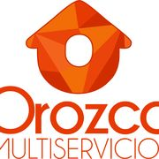 Multiservicios Orozco