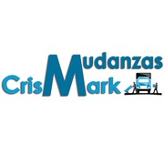 Mudanzas CrisMark