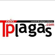 Empresas Mantenimiento Comunidades Madrid - Todoplagas