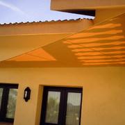 Tiendas Muebles Tarragona - Tapizados Y Fundas Jb