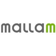 mallam_250x50_P376C_289598