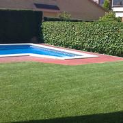 Empresas Jardineros Barcelona - Alp Jardineria