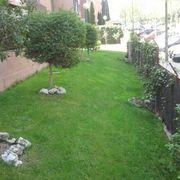 Empresas Limpieza Madrid Ciudad - Taec Servicios Limpieza