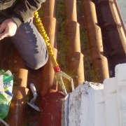 Distribuidores Valentine - Amazona Construcciones Y Obras S.l