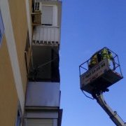 Empresas Pladur Madrid Ciudad - Amazona Construcciones Y Obras S.l
