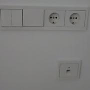 Instalaciones Eléctricas Mare Nostrum S.L.