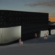 Empresas Reformas Viviendas Jaén - Lbaestudio Servicios De Arquitectura