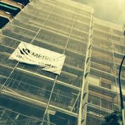 Empresas Construcción Casas Barcelona - Metro7 Sl