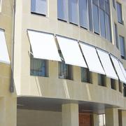 Empresas Reformas Salamanca - Solstore