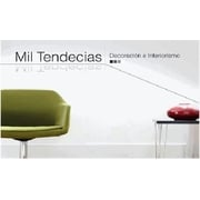 mil tendencias 448x267_272319