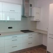 Empresas muebles cocina palma de mallorca habitissimo - Muebles de cocina en palma de mallorca ...