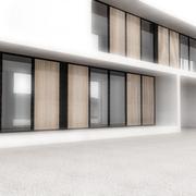 Empresas Reformas Viviendas A Coruña - Clc Arquitectura