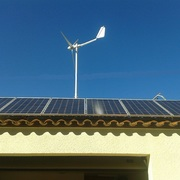 Green Electric Energies Renovables