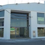Empresas Reformas Locales Comerciales Valencia - Rehatek Obras