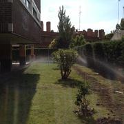 Empresas Limpieza Madrid Ciudad - Sercean Madrid Sur