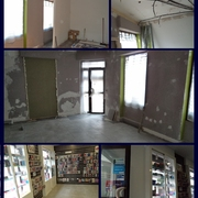 Empresas Construcción Casas Málaga - Co--re--se:construciones--reformas--servicios.