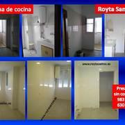 Empresas Reformas Viviendas Valladolid - Royta Santos S.l.