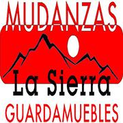 Empresas Mudanzas - Mudanzas La Sierra
