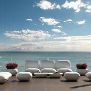 Empresas Diseño de Interiores - Aladecor