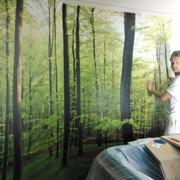 Empresas Pintores - Decoraciones Raul & Marti.cb.
