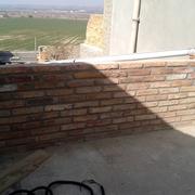 Empresas Reformas Viviendas Lleida - Construcciones J.campo