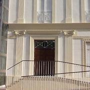Empresas Ascensores Valencia - Elevator Internacional S.l.