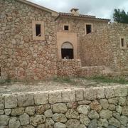 Empresas Pintores - Piscines Ponent De Mallorca