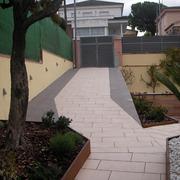 Empresas Construcción Casas Barcelona - Construcciones Y Reformas Jose A Lechado