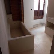 Empresas Restauración Edificios Granada - Ecoinnova