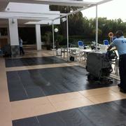 Empresas Mantenimiento Comunidades Illes Balears - Brillosa