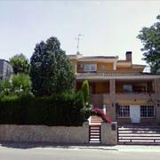 Empresas Construcción Casas Valencia - Himaber Sagunt Sl