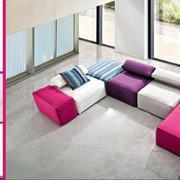 Tiendas Muebles Barcelona - Ydeas Muebles