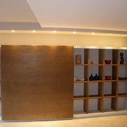 Empresas Diseño de Interiores - Mricart S.l.