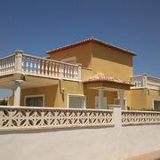 Empresas Licencias de Apertura Alicante - Grupo Arquitectura Y Energía
