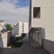 Empresas Reformas Sevilla - Gslimp