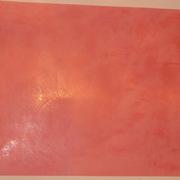 Empresas Pintores - Pinturas Kar