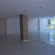 Empresas Construcción Casas Málaga - CICEX S.L