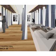 Empresas Construcción Sant Cugat del Vallés - Sb Equip Global