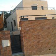 Empresas Construcción Sant Cugat del Vallés - A.c.r.s Slne