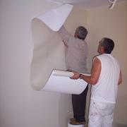 Empresas Pintores - Pinturas Barrero S.L. Lloret de Mar