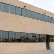 Empresas Licencias de Apertura Alicante - Efimas