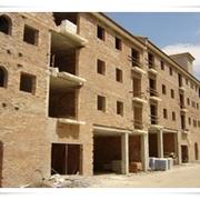 Empresas Construcción Casas Málaga - Construcciones Y Reformas Garpil Xxi