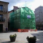 Empresas Reformas Viviendas Pontevedra - Ribeiro Ramos S.l.