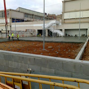 Empresas Construcción Casas Badalona - Magba Construccion