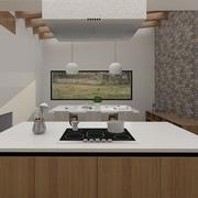 A2-80 Arquitectura