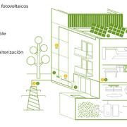 Distribuidores Solax - Origen Solar
