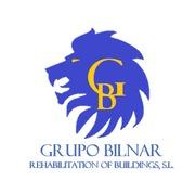Grupo Bilnar