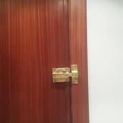 Distribuidores Disec - Cerrajería Ortu