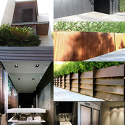 Empresas Construcción Casas Cerdanyola del Vallés - Metro7 Sl